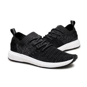 chaussure homme adidas gazelle