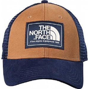 casquette femme the north face