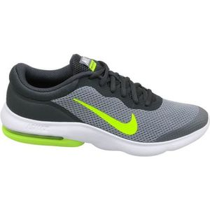 new arrivals check out running shoes Basket nike 35 - Achat / Vente pas cher