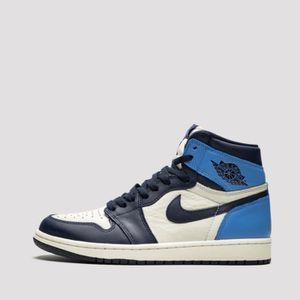 Air jordan 1 bleu turquoise - Cdiscount