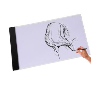 Table lumineuse a3 dessin achat vente table lumineuse a3 dessin pas cher cdiscount - Table lumineuse dessin pas cher ...