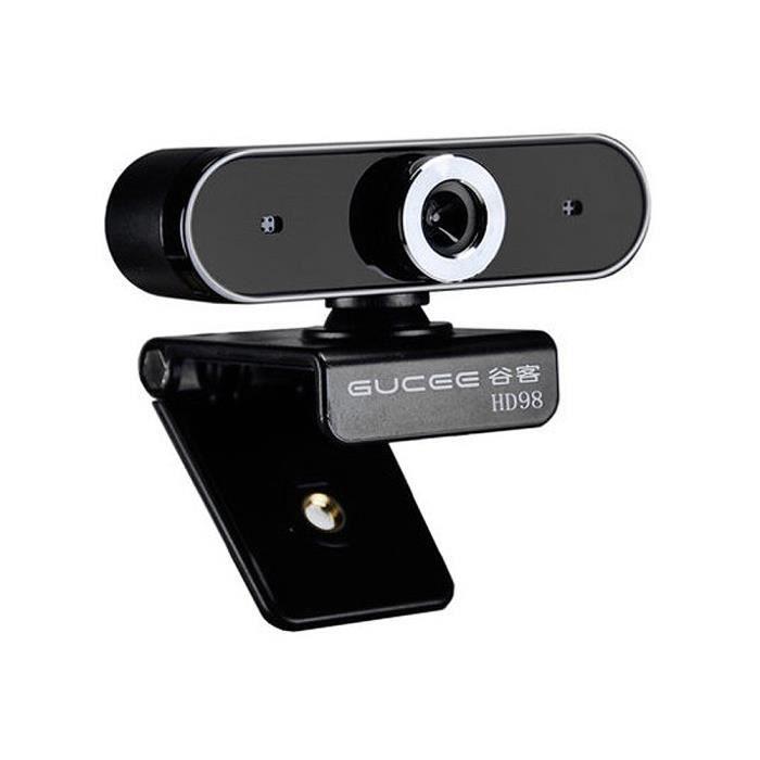 Andoer Caméra mini et portable digitale Noir Ecran LCD image HD 16MP Zoom 16X avec 720 P 30 FPS Anti tremblements Camera DVR vidéo