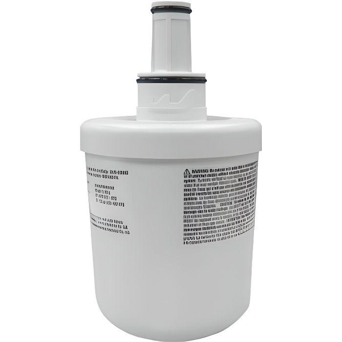 Samsung - DA29-00003F - Filtre à Eau pour Réfri…
