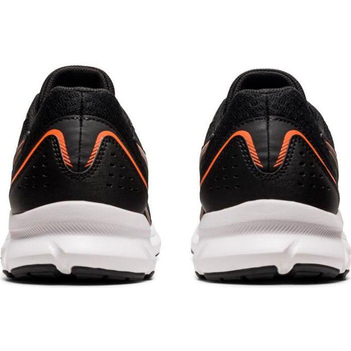 Chaussures de running Asics Jolt 3