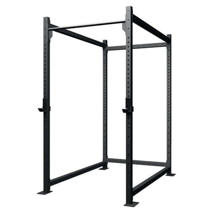 Cage à squats Power Rack TOORX G60-PR
