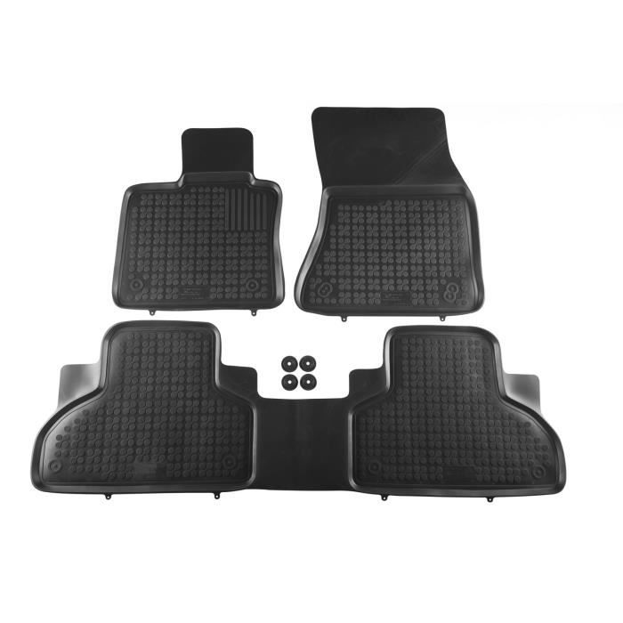 tapis bmw x5 achat vente tapis bmw x5 pas cher cdiscount. Black Bedroom Furniture Sets. Home Design Ideas