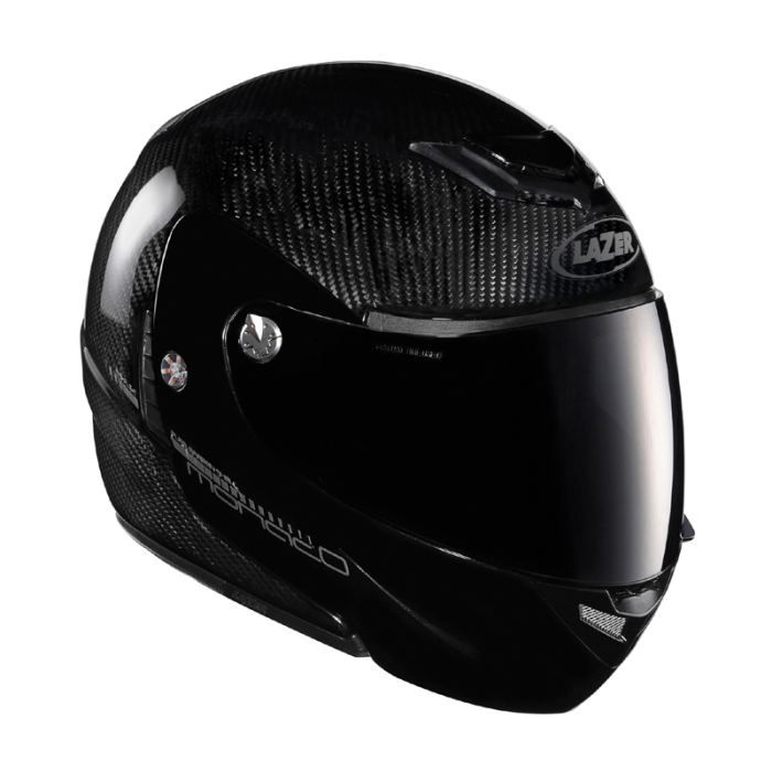 casque moto modulable lazer mona achat vente casque moto scooter casque moto modulable. Black Bedroom Furniture Sets. Home Design Ideas