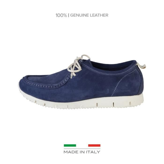 à chaussures lacets Made Italia in FABRIZIO Chaussures TPWZX1w