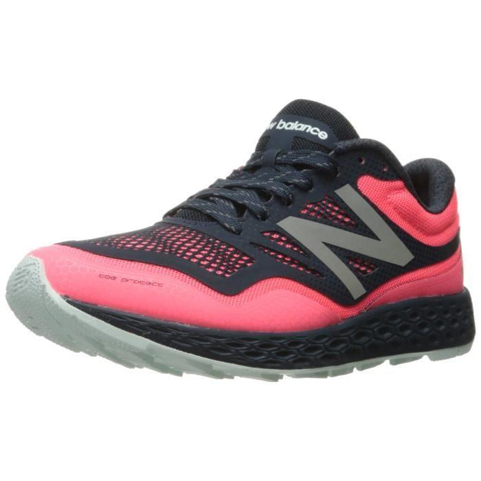 new balance 36 femme chaussure running