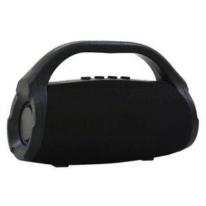 ENCEINTE NOMADE Enceinte Portable BS118 Bluetooth haut-parleur éta