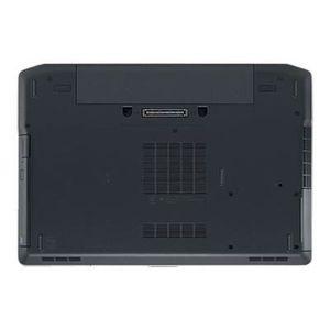 Top achat PC Portable DELL LATITUDE E6420 pas cher