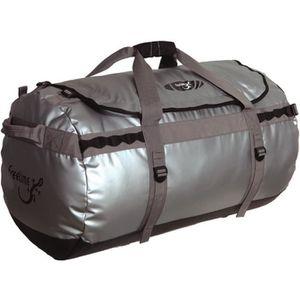 SAC DE VOYAGE DUFFEL BAG 90 L-Sac voyage 90 L -sacs pour expédit