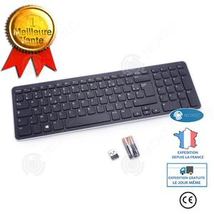 MAGFUN Noir USB Numerique Clavier pour Laptop PC Ordinateur