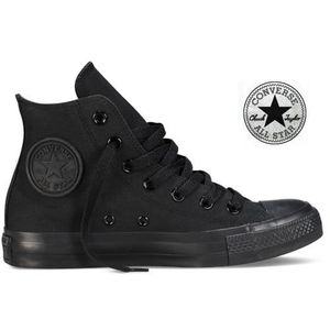 Chaussure Converse Homme Cuir