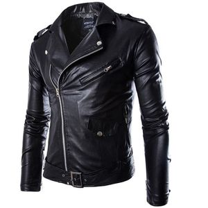 veste biker homme achat vente veste biker homme pas cher cdiscount. Black Bedroom Furniture Sets. Home Design Ideas