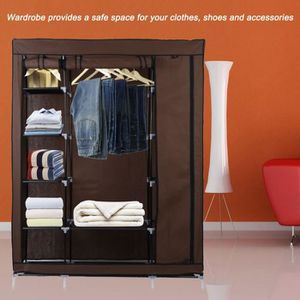 grande armoire achat vente pas cher. Black Bedroom Furniture Sets. Home Design Ideas