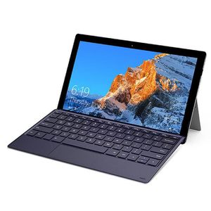 TABLETTE TACTILE Teclast X4 Tablette PC+ clavier-Tablette tactile 2