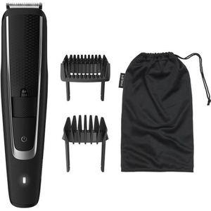 TONDEUSE MULTI-USAGES PHILIPS BT5501/16 Tondeuse à barbe Series 5000 - 9
