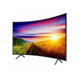 Téléviseur LED TV intelligente Samsung UE65NU7305 65