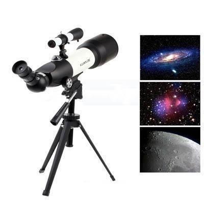 télescopes Télescope astronomique bureau
