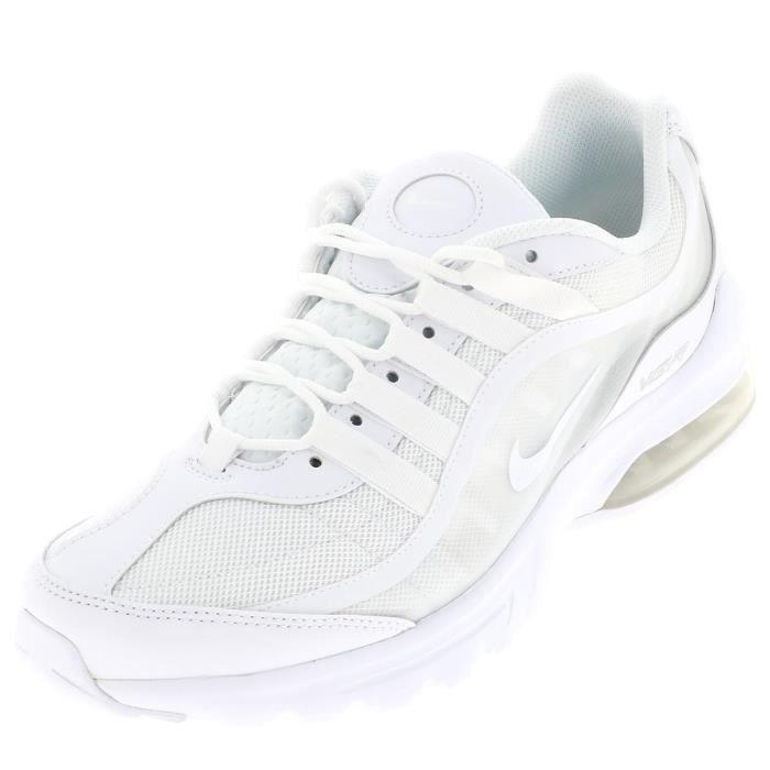 Chaussures running mode Air max vgr h air blc - Nike