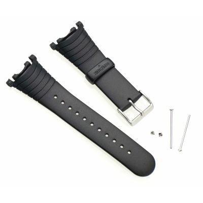 SUUNTO Bracelet de montre elastomère - Adulte