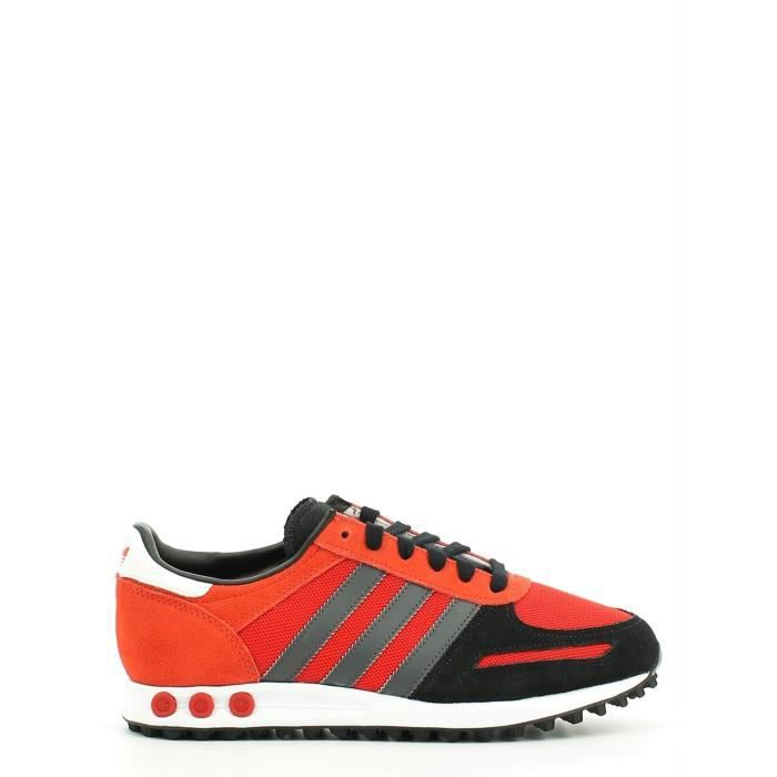 Adidas originals Chaussures sports Man