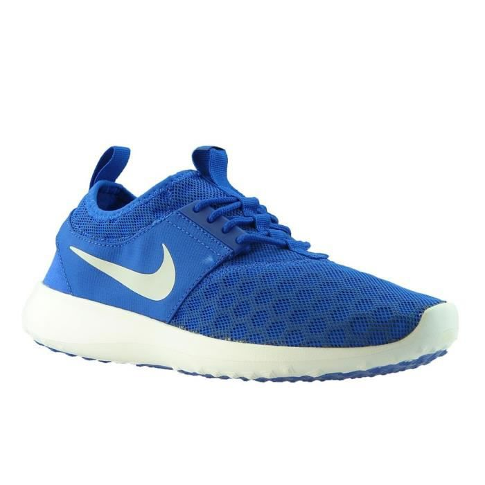 Nike Free Socfly Mens Trainers Black 724851 001