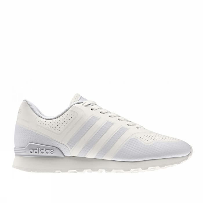 adidas k10 casual - 59% remise - www