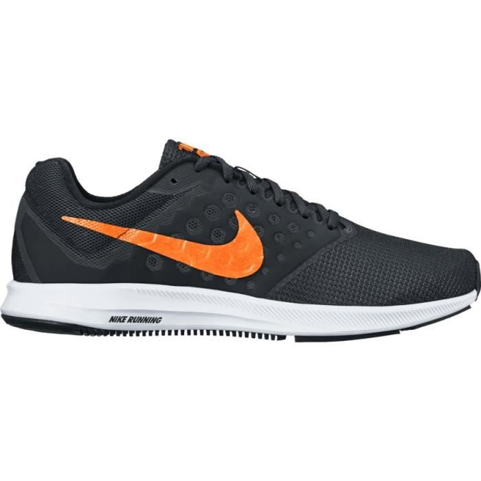 Baskets Nike Homme Nike Downshifter 7