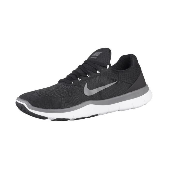 uk availability 43fd1 e8bea BASKET Chaussures Nike Free Trainer V7