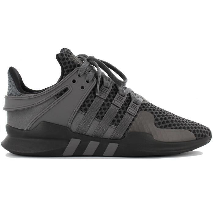 great prices super specials fantastic savings Adidas Originals EQT Equipment Support ADV BB6226 Chaussures ...