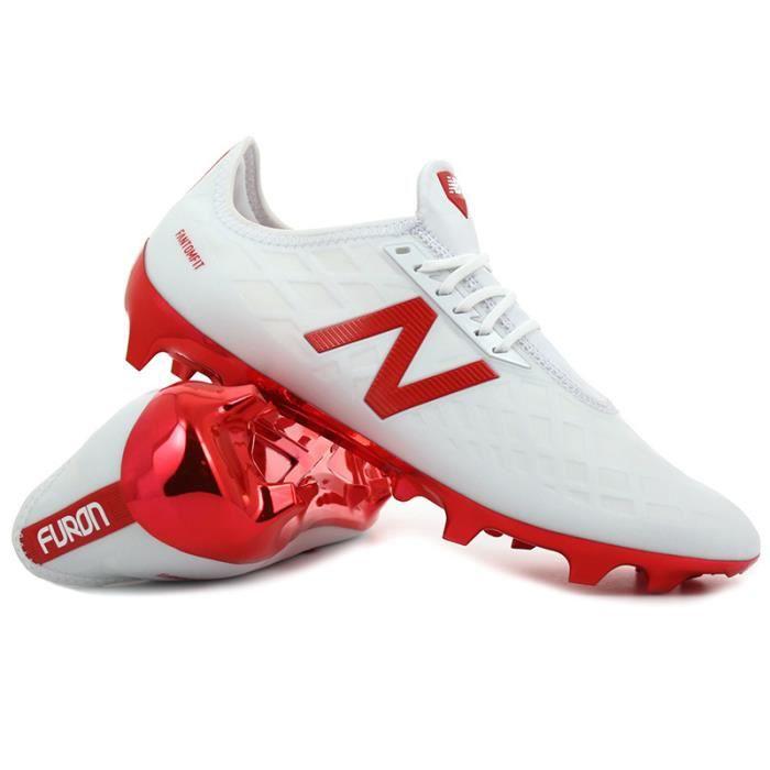 Chaussures v4 football FG de Furon New Balance Pro Prix nwONPk0X8Z