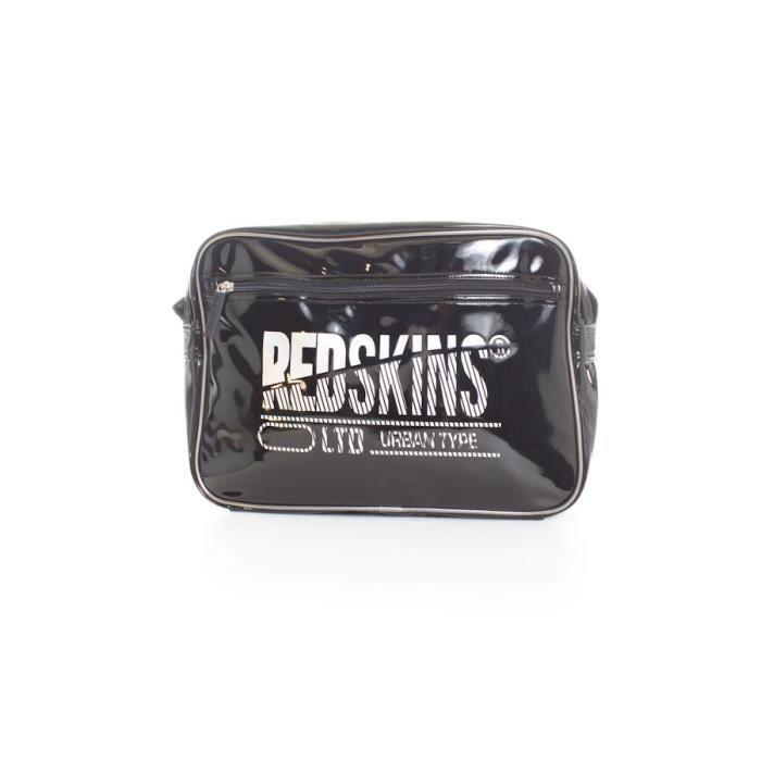 sacs Redskins Accessoires