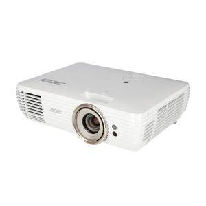 Téléviseur LED Acer V7850 Acer V7850