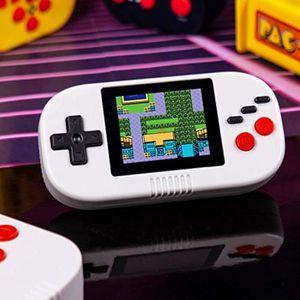 JEU CONSOLE RÉTRO Mecanique O6U0R 1541 Small Handheld Arcade Retro G