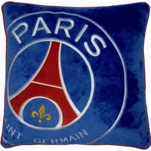 paris saint germain  Bidiris