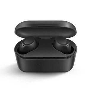 OREILLETTE BLUETOOTH SAMSUNG Galaxy S6 , Oreillettes Bluetooth Écouteu