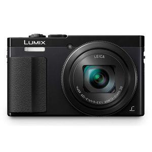 APPAREIL PHOTO COMPACT Panasonic Lumix DMC-TZ70 Appareil-photo compact 12