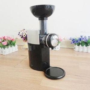 SORBETIÈRE KIN Machine automatique de crème glacée Machine au