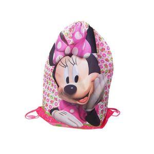 COFFRET CADEAU Pack Cadeau Naissance Bébé Fille Minnie Mouse