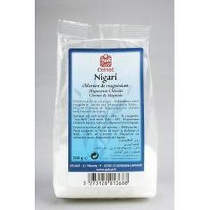 POIVRE Nigari - 100 g