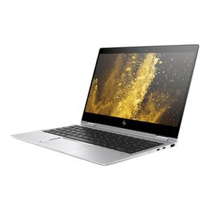 ORDINATEUR PORTABLE HP EliteBook x360 1020 G2 Conception inclinable Co
