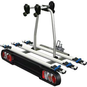 PORTE-VELO Porte vélo MBO Project Tilting 3 - 3 - 36641106076