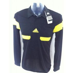 equipement football adidas