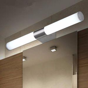 APPLIQUE  NEUFU 55CM 22W LED Applique Lampe Murale Etanche -