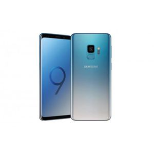 SMARTPHONE Samsung Galaxy S9 SM-G960F, 14,7 cm (5.8