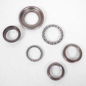 KIT ROULEMENT AMORTISSEUR-29-1003 LTR 450 Compatible avec//Remplacement pour RM 125-250-RMZ 250-450