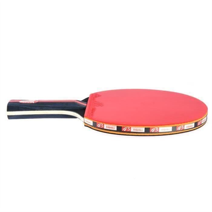 ss-33-RUNACC Raquette de tennis de table