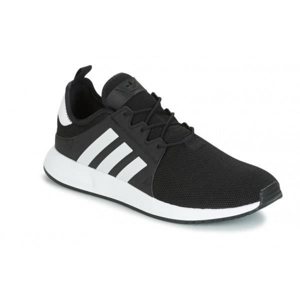 ADIDAS ORIGINALS Baskets X_PLR Chaussures Homme